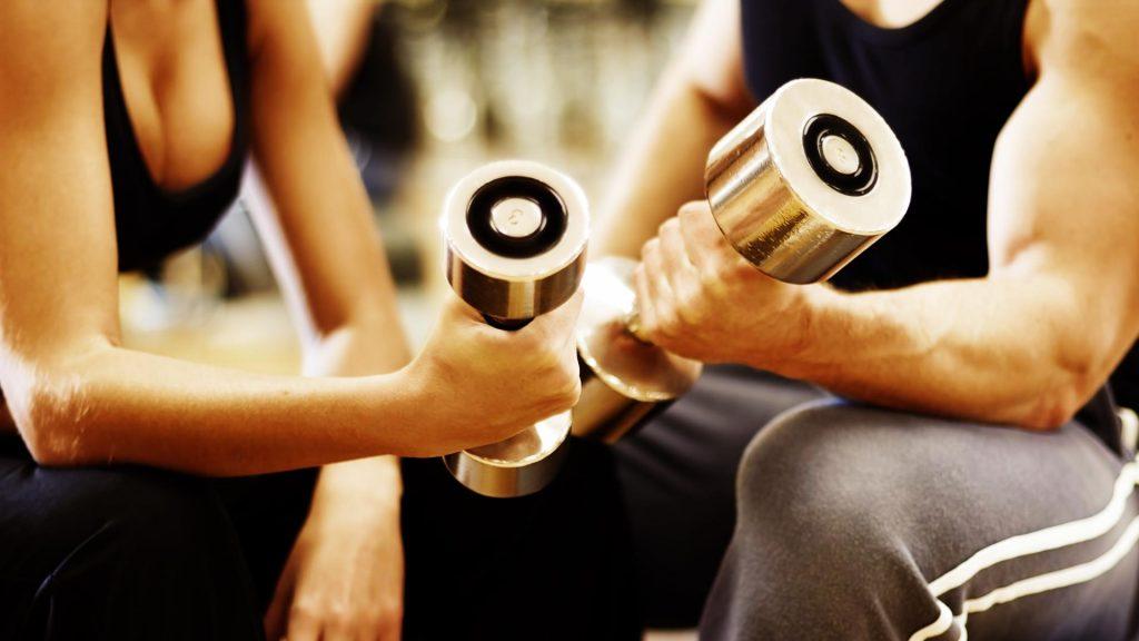 musculacao-pode-emagrecer-sim