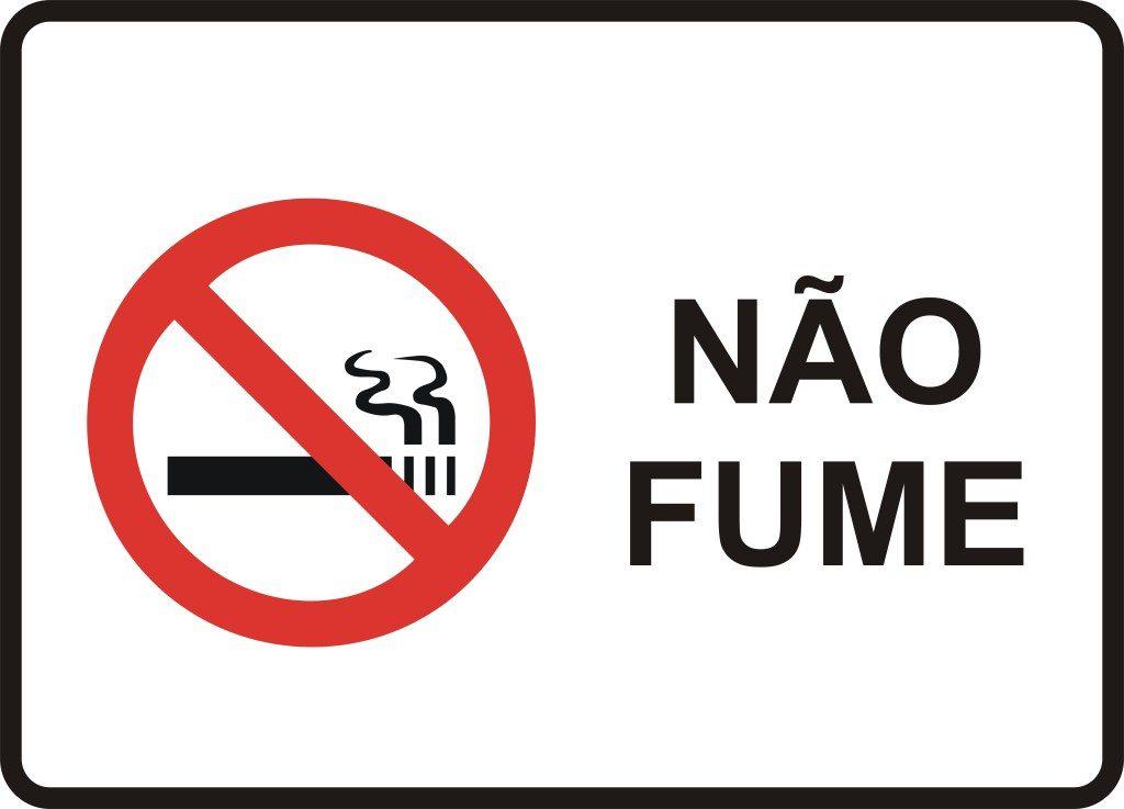 nao-fume