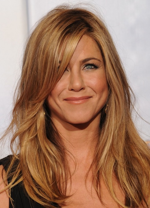 oval-face-jennifer-aniston-1