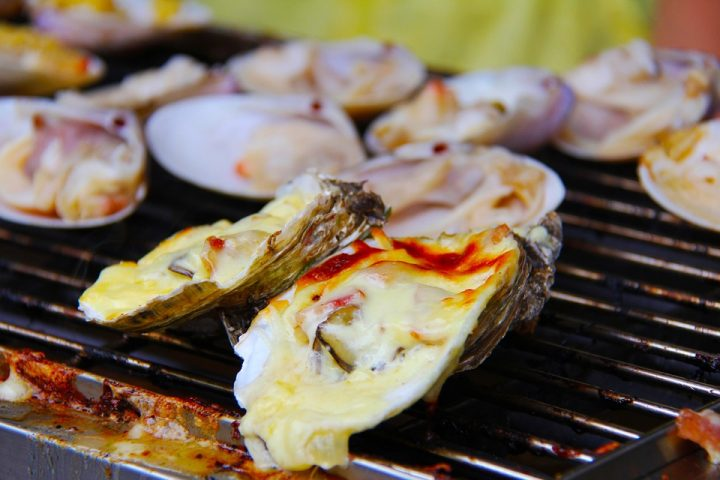 oyster-250876_960_720