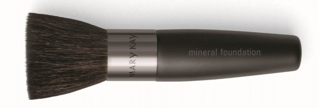 pincel-para-base-em-po-mineral-mary-kay-370101-MLB20263864428_032015-F