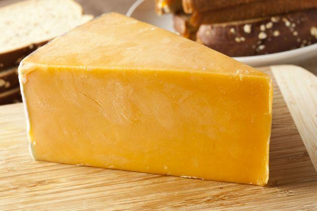 queijo-cheddar-2