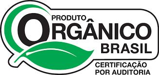 Alimentos orgânicos: saiba quais são e os benefícios à saúde