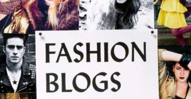 top-15-melhores-blogs-de-moda-ingles-para-seguir-620x289