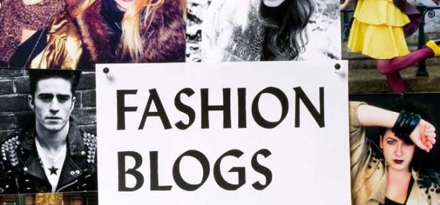 5bef7bcbeb Conheça os principais blogs de moda do Brasil - Tudo Ela