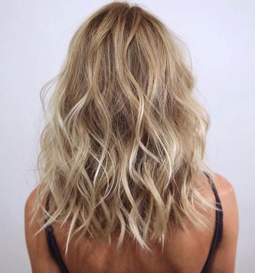 Cortes de cabelo feminino: veja os modelos que serão ... Uberhaxornova Tumblr Long Hair