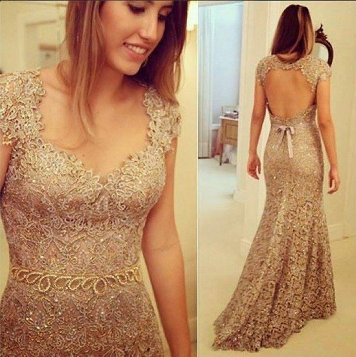 vestidos-de-renda-longo-3