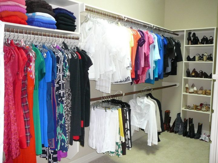 walk-in-closet-ideas-diy