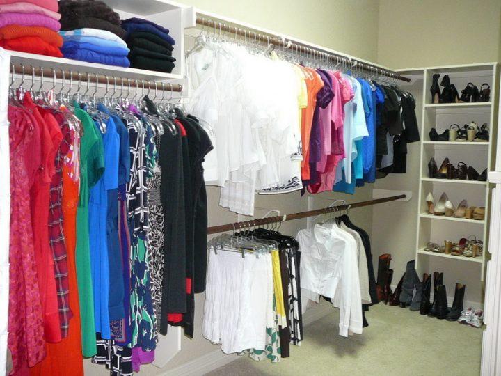 walk-in-closet-ideas-diy