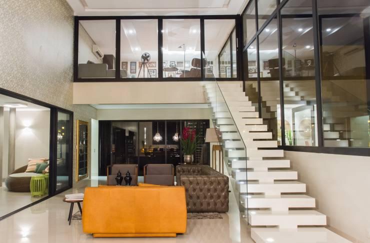 casa_henrique_-_fran_e_igor-44