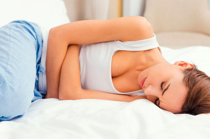 Mitos verdades sobre a menstruação