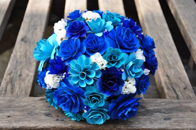 Super Flores Azuis: mistérios, curiosidades e dicas - Tudo Ela UY76