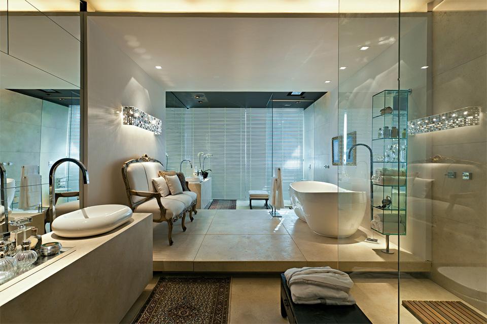 banheiro-de-luxo-5