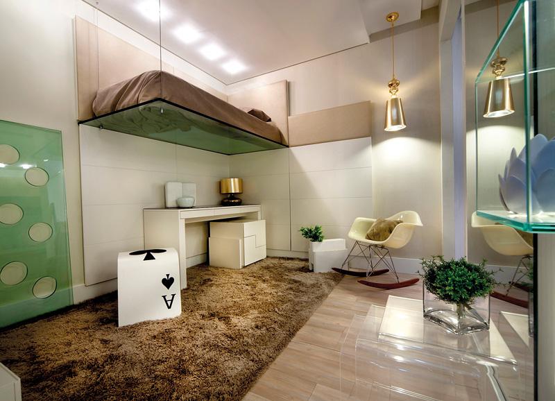 carrodemola-cama-suspensa-vidro