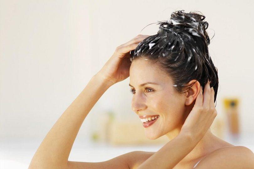 Resultado de imagem para hidratar o cabelo