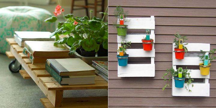 decoracao-paletes-de-madeira-005
