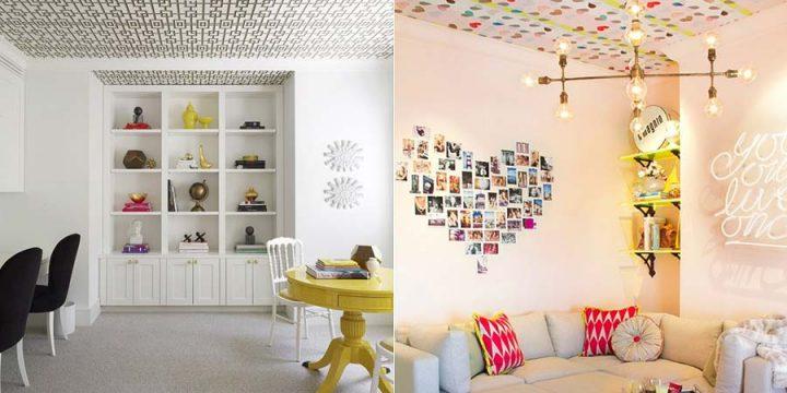 decoracao-papel-de-parede-teto-003