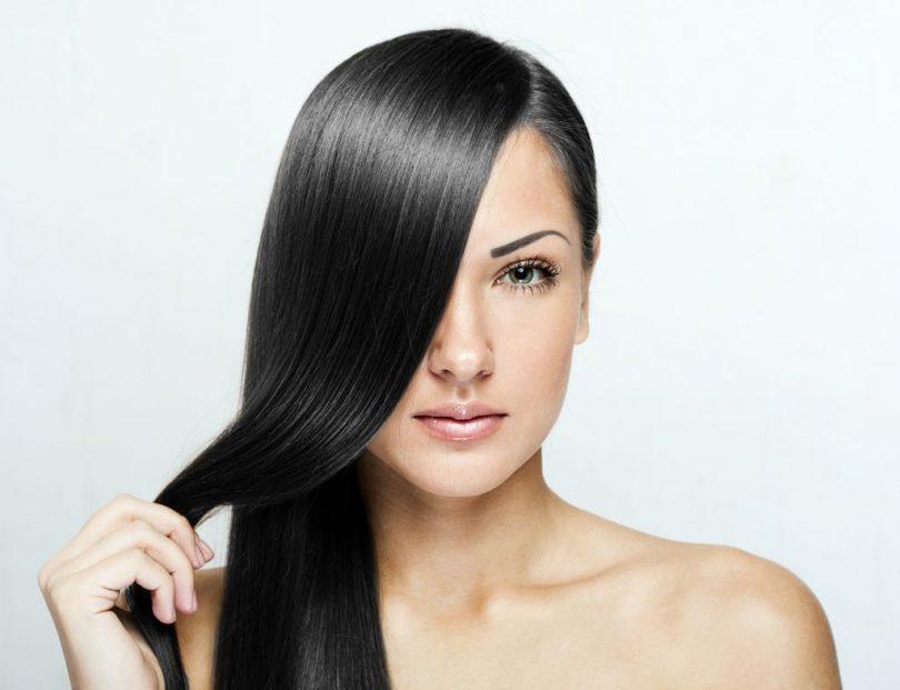 Ter cabelos encaracolados é uma tendência que está super em alta e bem  valorizada atualmente. No entanto, apesar de lindos e autênticos, eles  merecem uma ... a992721934
