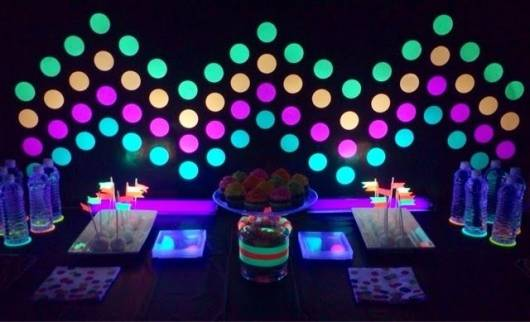 festa-15-anos-neon-14