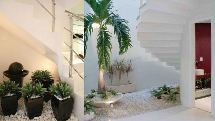 jardim-inverno-embaixo-escada-03