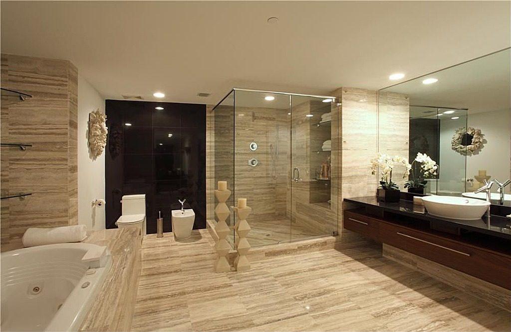 madeira-nos-banheiros-4_0