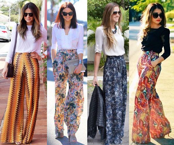 pantalona-estampada