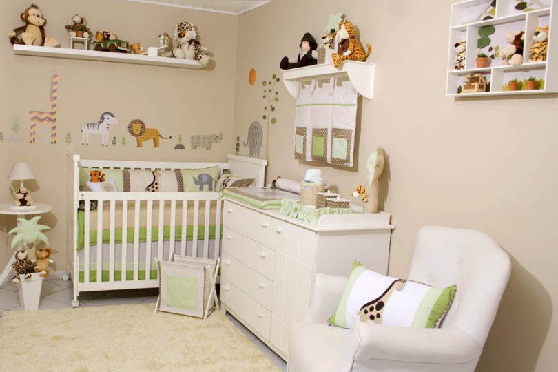 prateleiras-e-nichos-para-dormitorio-infantil-964323