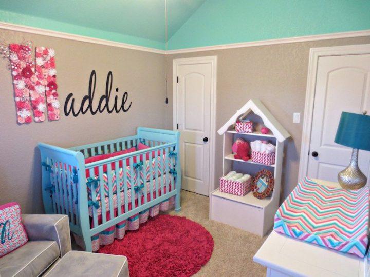 quarto-de-bebe-azul-e-rosa