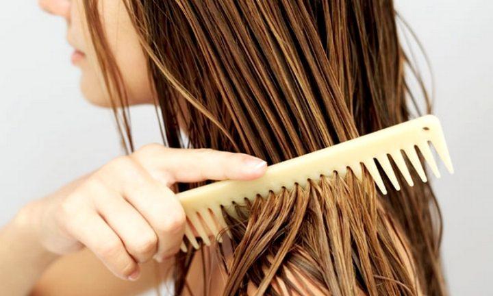 receitas-caseiras-para-alisar-o-cabelo-naturalmente