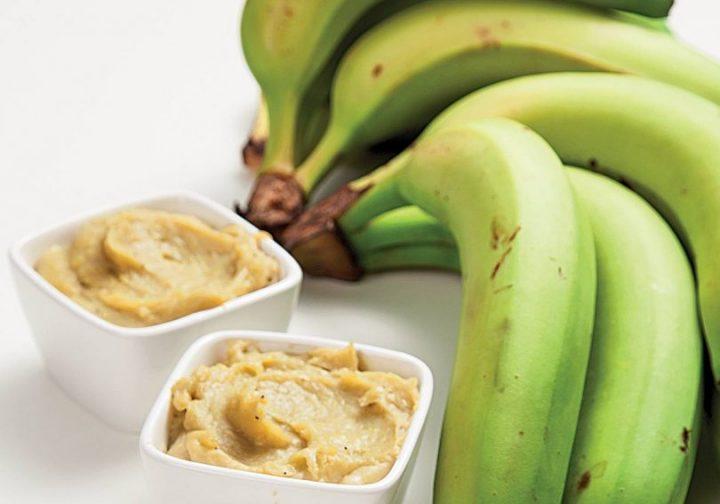 biomassa-de-banana-verde-como-fazer