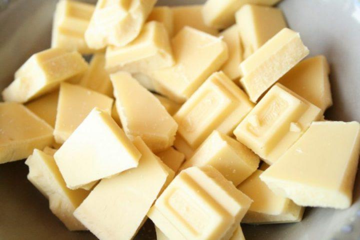 chocolate-branco