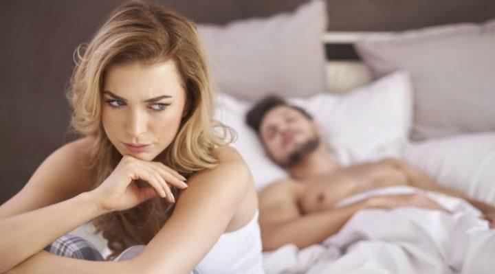 guia-casamento-de-sucesso