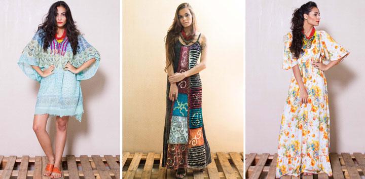 vestidos-hippie-chic