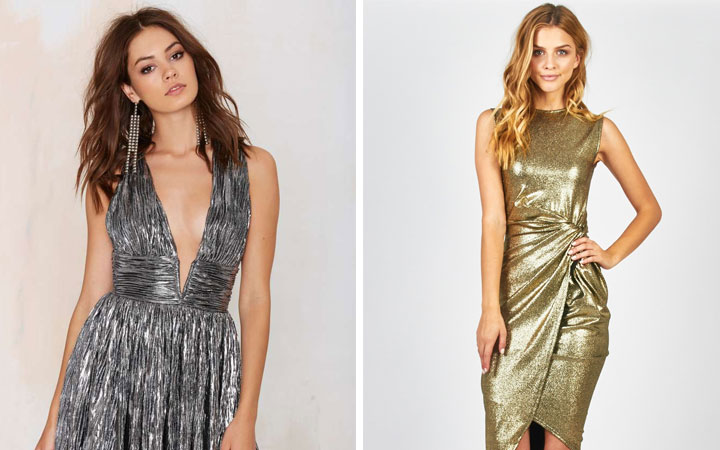 vestidos-metalizados