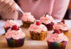 Curso de cupcakes online
