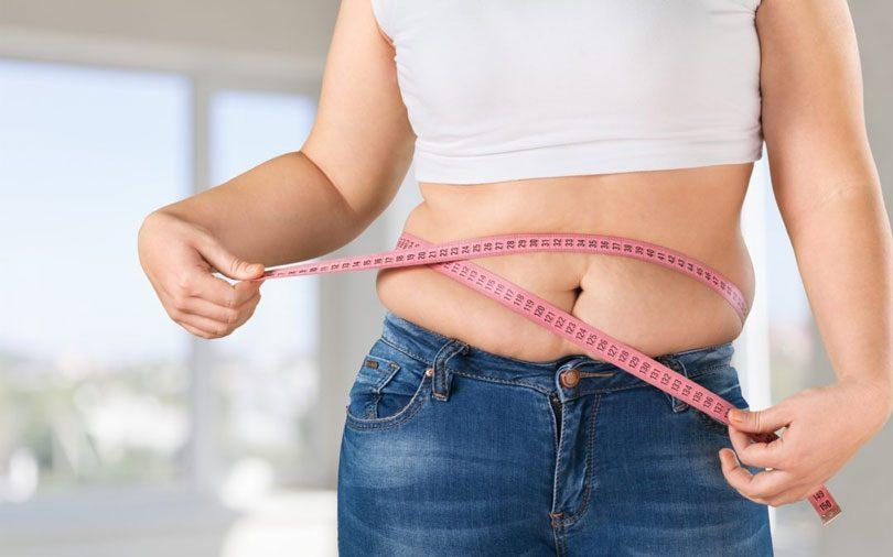 Hormônios que engordam