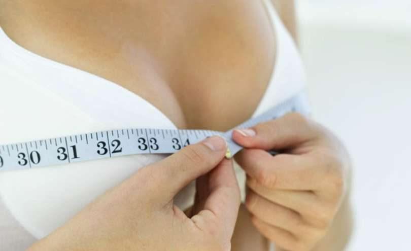 e98a73dd1 Alimentos que aumentam o tamanho dos seios  vejas os principais