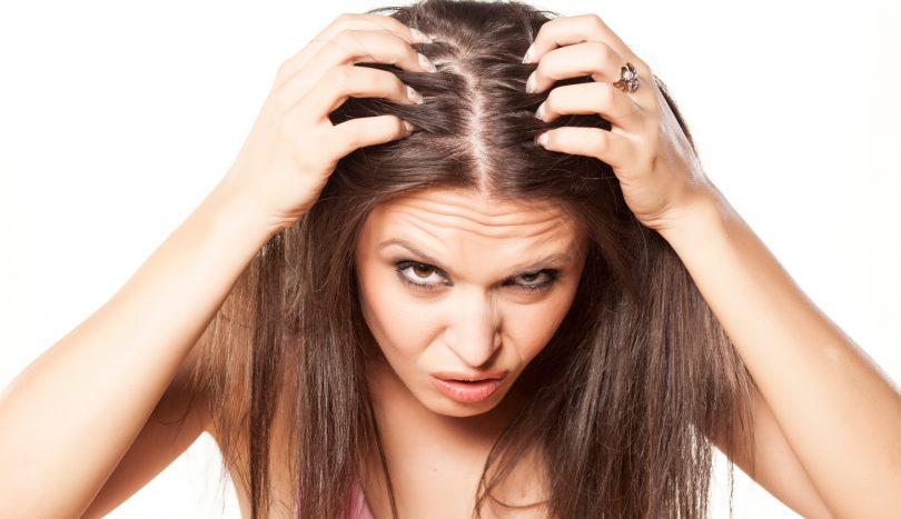 65f4f3fef1955 Cuidar do cabelo é uma tarefa muito comum no dia a dia de toda mulher.  Afinal