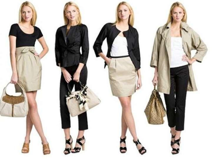 5416af91005 O dress code indicado para uma festa ou outro evento social não é uma  obrigação. Além do mais