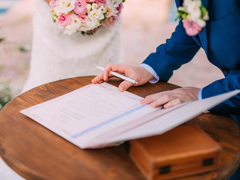 Mensagens de Noivado - As mais bonitas para o noivo e a noiva