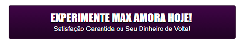 Comprar Max Amora