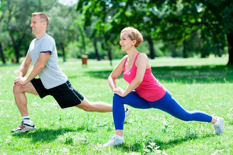 Resultado de imagem para exercicios