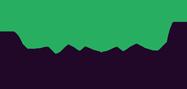 Max Amora logo