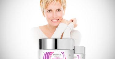 Novellus Skin Care