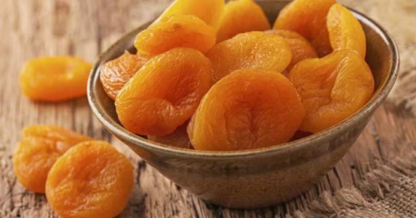 Resultado de imagem para damasco fruta