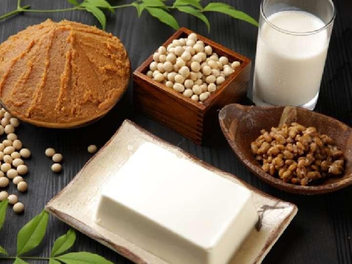 Benefícios da vitamina K2