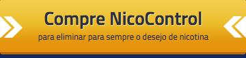 Nico Control comprar