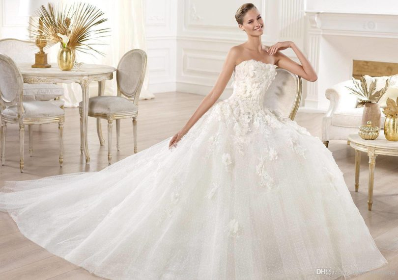 Como encontrar vestidos bonitos no aliexpress