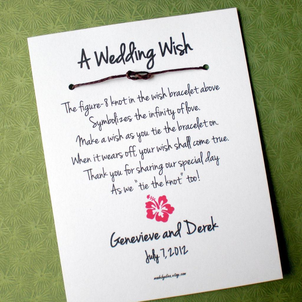 Wedding Gift Card Lines : Existe uma tradicao das fitas do Senhor do Bonfim, muito comum em ...