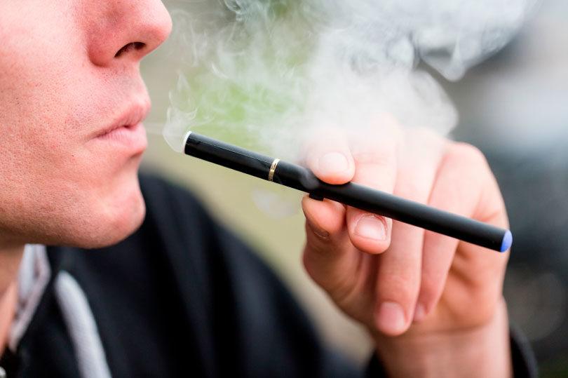 fumar sexo cerca de Badajoz